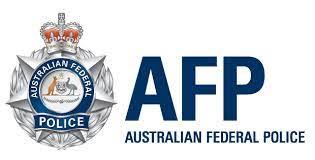AFP Check